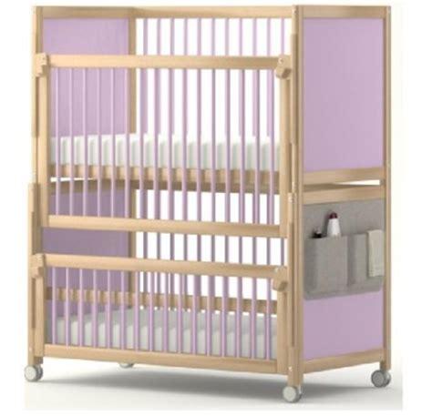 barriere pour lit superpose lit superpos 233 2 barri 232 res coulissantes avec roulettes