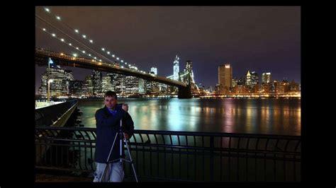 photography lessons  luke ballard photography