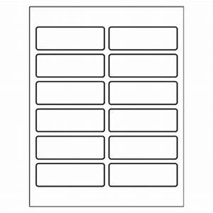 free averyr template for microsoftr word address label 6879 With labels by the sheet templates