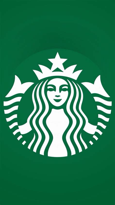 starbucks images  pinterest wallpapers