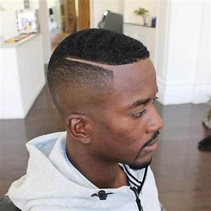 Best 40 Shaved Sides Hairstyles and Haircuts for Men ...