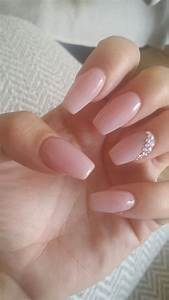 1000+ ideas about Acrylic Nail Designs on Pinterest   Gel ...