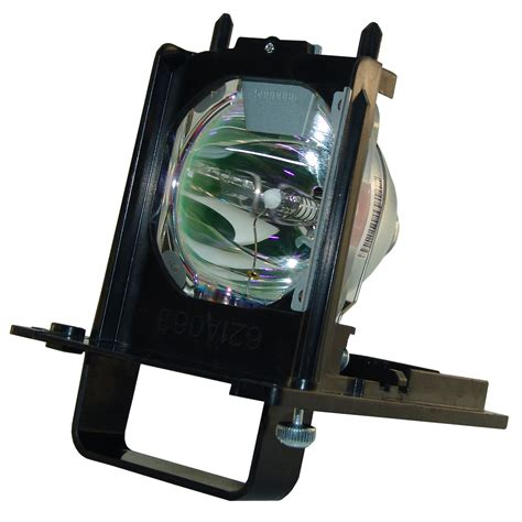 Mitsubishi Projection Tv Bulb by L Housing For Mitsubishi Wd 73740 Projection Tv Bulb