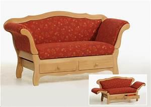 Sofas Im Landhausstil : sofa im landhausstil wohndesign gut aussehend sofas im ~ Pilothousefishingboats.com Haus und Dekorationen