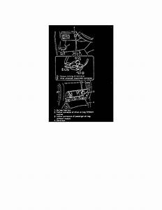 Suzuki Workshop Manuals  U0026gt  Esteem L4