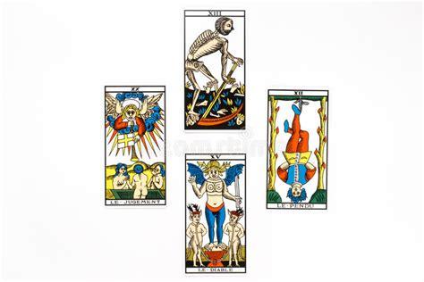 Hermosillo, sonora a ___ de _____ 20___. Drenaje De La Carta De Tarot Imagen de archivo - Imagen de divination, predicción: 43882969
