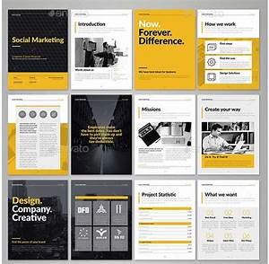 38 indesign ebook templates an exquisite collection for for Ebook cookbook template