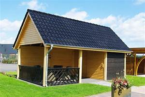 Dachrinne Für Gartenhaus : dacheindeckung f rs gartenhaus dachpappe dachpfanne oder doch ein gr ndach ~ Frokenaadalensverden.com Haus und Dekorationen