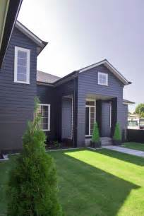 32 best weatherboard colours exterior homes house exteriors and homes