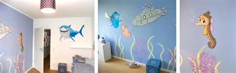 Kinderzimmer Wandgestaltung Disney kinderzimmer wandgestaltung disney visiontherapy net