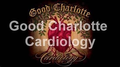 Cardiology Charlotte