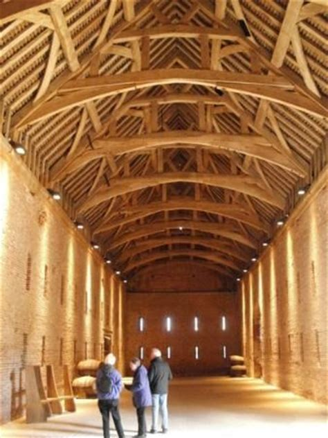 Basing Barn by 171 Best Images About Barn Interiors On Loft