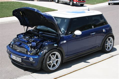 the best looking mini cooper to you page 10 american motoring