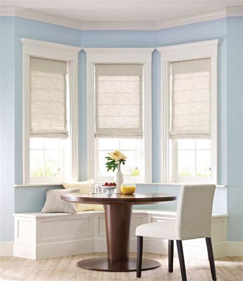 bathroom window blinds ideas dazzling martha stewart window treatments that will adorn