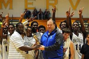 JV Stags win Summerville holiday tournament | Archives ...