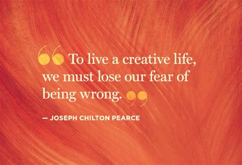 Quotes That Inspire Creativity