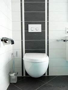 Gäste Wc Renovieren Kosten : die 9 besten bilder von badezimmer fliesen ideen badezimmer fliesen ideen toilette dekoration ~ Pilothousefishingboats.com Haus und Dekorationen