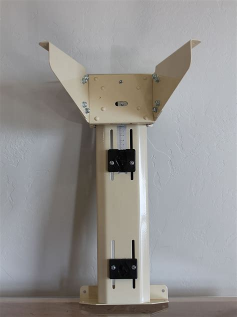 sewing cabinets with lift sewing machine air lift mechanism sewing cabinet