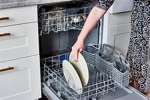 Septic Safe Laundry Detergent