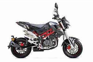 Petite Moto Honda : petite moto 125 petite moto 125 dax 50 petite moto ~ Mglfilm.com Idées de Décoration