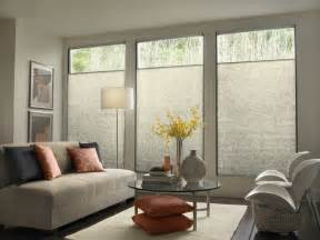 living room modern ideas living room modern window treatment ideas for living room cottage entry eclectic large audio