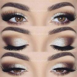 Prom Makeup Ideas Pictures Photos Images For