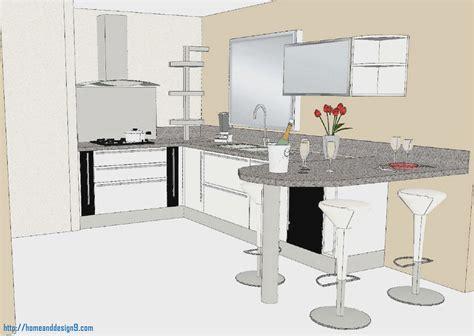 plan de cuisine logiciel amenagement cuisine gratuit meilleur de dessin