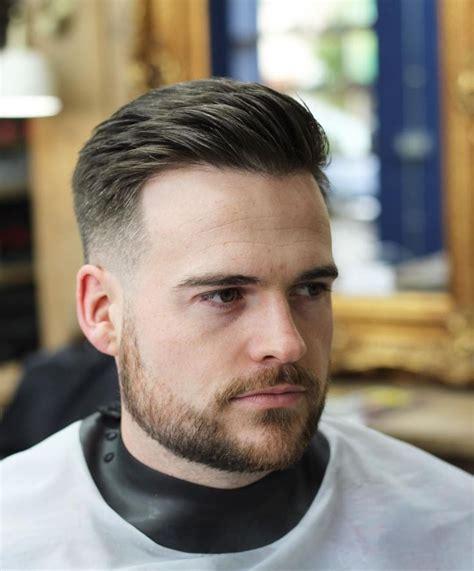 barber shops   map man haircut  haircuts  men cool hairstyles