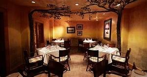private dining gw fins With private dining rooms new orleans