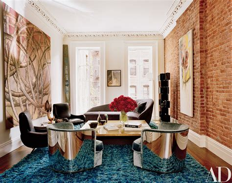 11 Midcentury Modern Living Rooms Photos Architectural