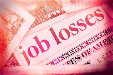 coronavirus impact  lead  unemployment rate   percent economists