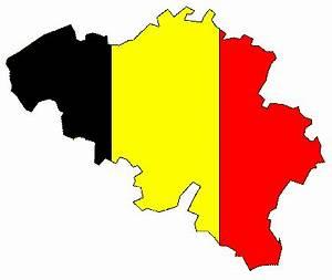 Vivre En Belgique : formalit s accomplir pour s tablir et vivre en belgique pour les ressortissants de l 39 union ~ Medecine-chirurgie-esthetiques.com Avis de Voitures
