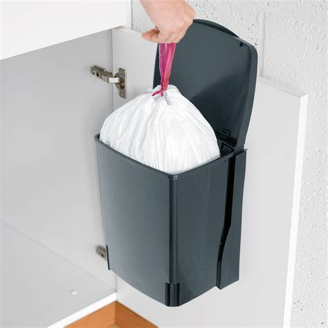 poubelle de porte cuisine poubelle de porte de cuisine valdiz