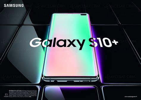 smartphones samsung galaxy  se   trio