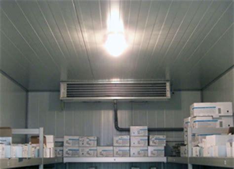 brumisateur chambre froid industriel et commercial nantes et 44 secafi