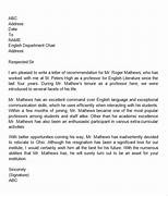 Sample Letters Of Recommendation For Teacher 12 Documents In Word Recommendation Letter For Student From Teacher Doc Cover Letter Pics Photos Teacher Letter Of Recommendation From Principal 1 Png Free Word PDF Documents Letter Of Recommendation Format For Teacher