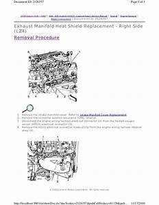 Saturn Sl2 Engine Diagram Intake  U2022 Downloaddescargar Com
