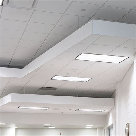 Armstrong Sheetrock Ceiling Tiles by Ceiling Trims And Transitions Armstrong Ceiling