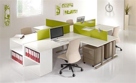 bureau marguerite mobiliers de call centers tous les fournisseurs