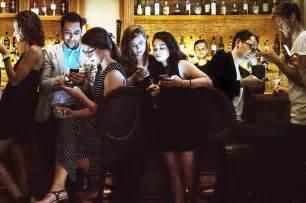 Tinder And Hookup-culture Promotion