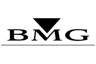 Bmg Rights Management by Bmg Rights Management Label Fanart Fanart Tv