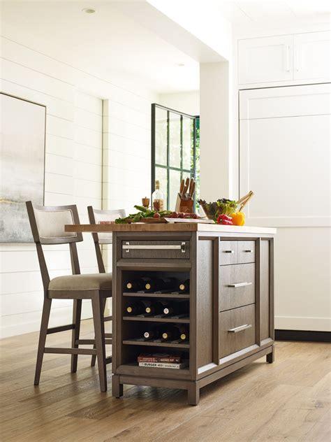 buy kitchen furniture highline kitchen island hom furniture the centerpiece