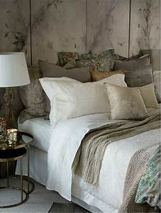 new zara home collection autumn winter 2014 2015 decoholic With bedroom furniture zara home