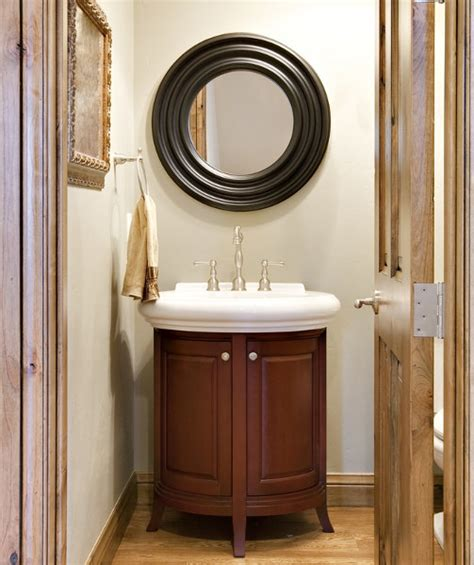 bathroom vanity top ideas top bathroom vanity ideas that will motivate you today trendyoutlook