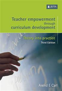 Teacher Empower... Teacher Empowerment Quotes