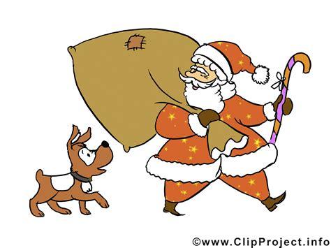Vorlage Mit Bild by Weihnachtskarte Basteln Mit Nikolaus Vorlage
