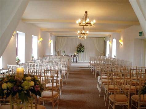 Small Venues : Home Improvement. Small Wedding Venues Northern Ireland