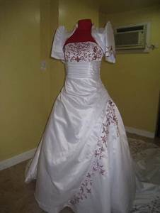 traditional filipino wedding dresses With filipino wedding dress