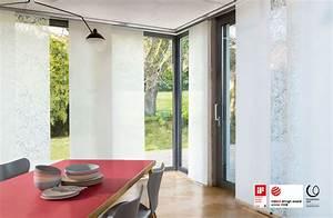 Gardinenstange Um Die Ecke : interstil ecksystem ~ Michelbontemps.com Haus und Dekorationen