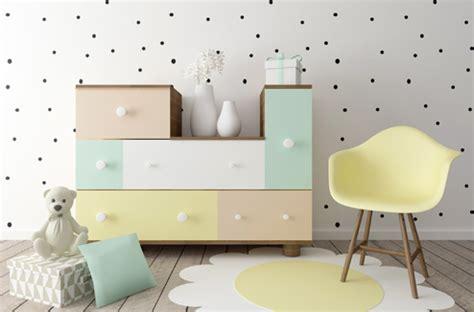 humidité chambre bébé bebe chambre humidite solutions pour la décoration
